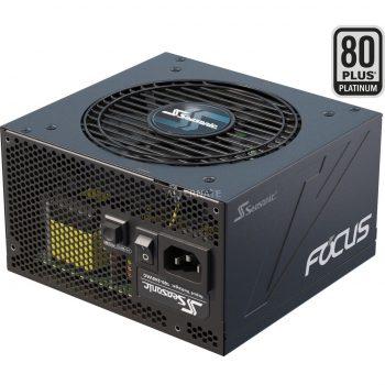 Seasonic Focus PX-750, PC-Netzteil Angebote günstig kaufen