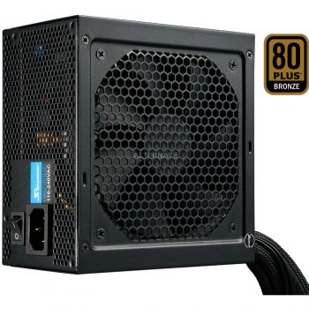 Seasonic S12III-650 650 Watt, PC-Netzteil Angebote günstig kaufen