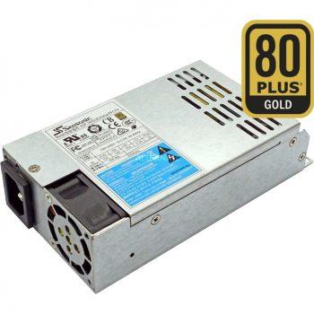 Seasonic SSP-300SUG 300W, PC-Netzteil Angebote günstig kaufen