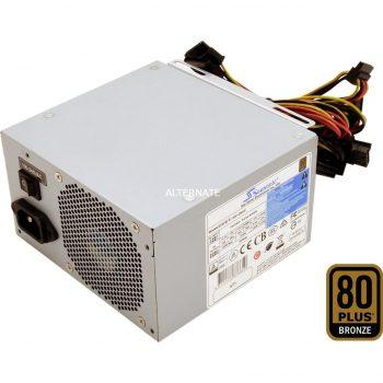 Seasonic SSP-400ES2 Bulk 400W, PC-Netzteil Angebote günstig kaufen
