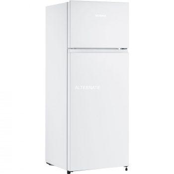 Severin DT 8760, Kühl-/Gefrierkombination Angebote günstig kaufen