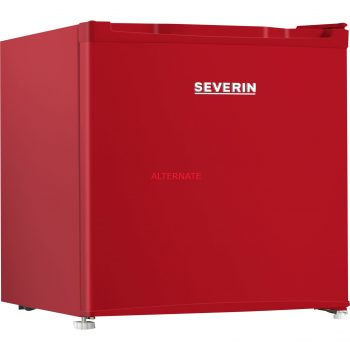 Severin KB 8876, Vollraumkühlschrank Angebote günstig kaufen