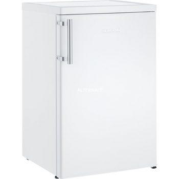 Severin KS 8828, Kühlschrank Angebote günstig kaufen