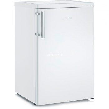 Severin VKS 8808, Vollraumkühlschrank Angebote günstig kaufen