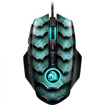 Sharkoon Drakonia II, Gaming-Maus Angebote günstig kaufen