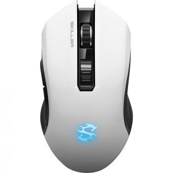 Sharkoon SKILLER SGM3, Gaming-Maus Angebote günstig kaufen