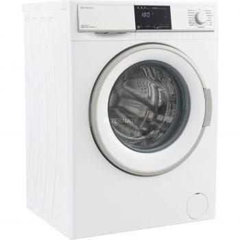 Sharp ES-HFB9143W3-DE, Waschmaschine Angebote günstig kaufen