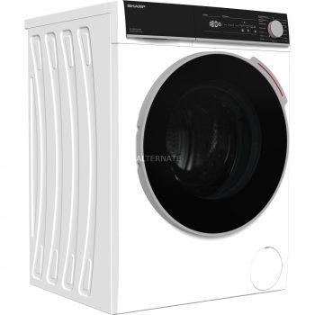 Sharp ES-NDH9144WD-DE, Waschtrockner Angebote günstig kaufen