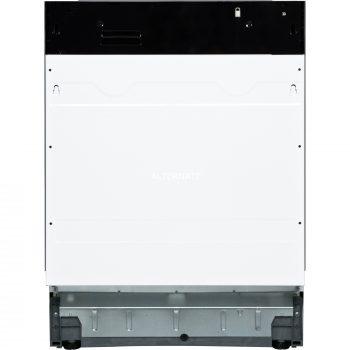 Sharp QW-HD44ID-DE, Spülmaschine Angebote günstig kaufen