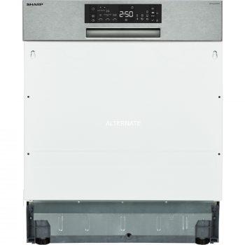 Sharp QW-NA24S42DI-DE, Spülmaschine Angebote günstig kaufen