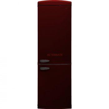 Sharp SJ-RA10RMXM3-EU, Kühl-/Gefrierkombination Angebote günstig kaufen