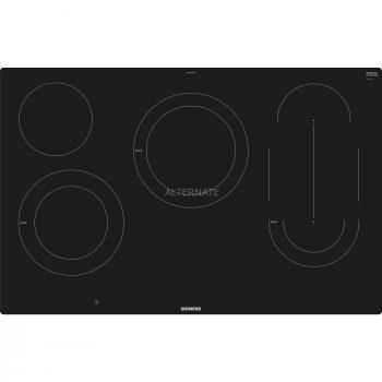 Siemens ET801LMP1D iQ500, Autarkes Kochfeld Angebote günstig kaufen