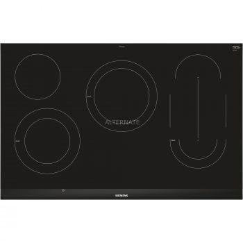 Siemens ET875LMP1D iQ500, Autarkes Kochfeld Angebote günstig kaufen