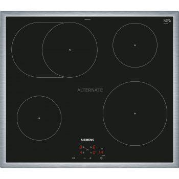 Siemens EW645CFB2E, iQ300, Kochfläche Angebote günstig kaufen