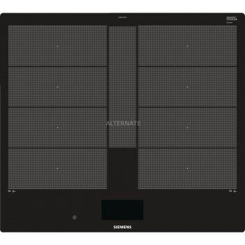 Siemens EX601JYW1E iQ700, Autarkes Kochfeld Angebote günstig kaufen