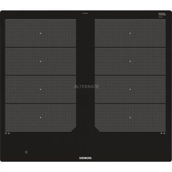 Siemens EX601LXC1E iQ700, Autarkes Kochfeld Angebote günstig kaufen