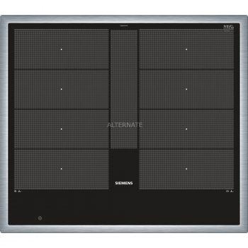 Siemens EX645LYC1E iQ700, Autarkes Kochfeld Angebote günstig kaufen