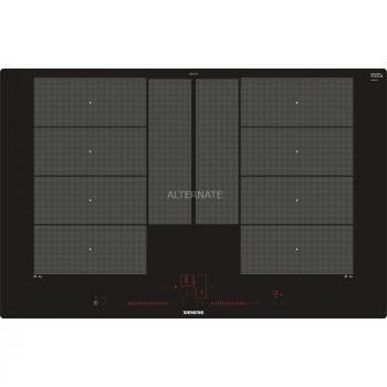 Siemens EX801LYC1E iQ700, Autarkes Kochfeld Angebote günstig kaufen