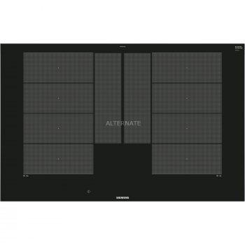 Siemens EX875KYW1E iQ700, Autarkes Kochfeld Angebote günstig kaufen