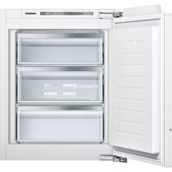Siemens GI11VAFE0 iQ500, Gefrierschrank Angebote günstig kaufen