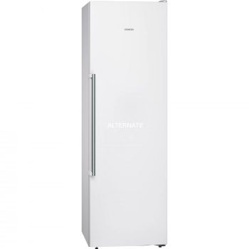 Siemens GS36NAWEP iQ500, Gefrierschrank Angebote günstig kaufen
