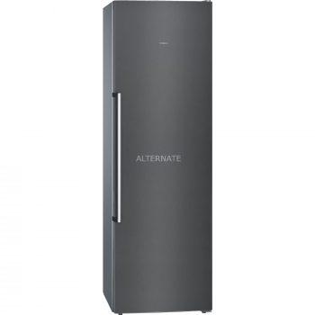 Siemens GS36NAXEP iQ500, Gefrierschrank Angebote günstig kaufen