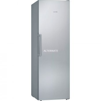Siemens GS36NVIFV iQ300, Gefrierschrank Angebote günstig kaufen