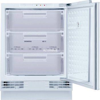 Siemens GU15DADF0 iQ500, Gefrierschrank Angebote günstig kaufen