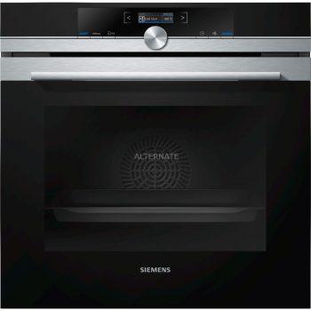 Siemens HB634GBS1 iQ700, Backofen Angebote günstig kaufen