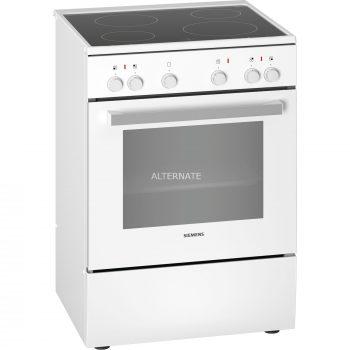 Siemens HK5P00020 iQ100, Herdset Angebote günstig kaufen
