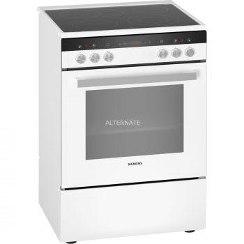 Siemens HK9R3A220 iQ300, Herdset Angebote günstig kaufen