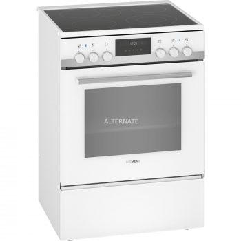 Siemens HK9S5A220 iQ500, Herdset Angebote günstig kaufen