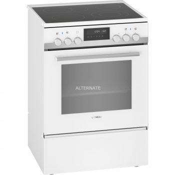 Siemens HK9S7R220 iQ500, Herdset Angebote günstig kaufen