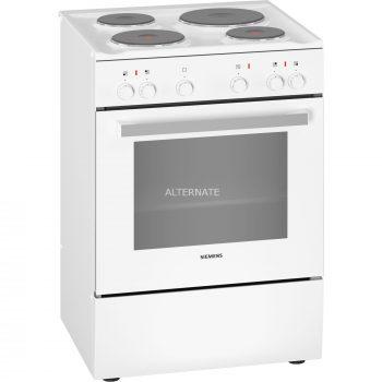 Siemens HQ5P00020 iQ100, Herdset Angebote günstig kaufen