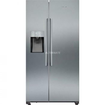 Siemens KA93IVIFP iQ500, Side-by-Side Angebote günstig kaufen