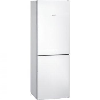 Siemens KG33VVWEA iQ300, Kühl-/Gefrierkombination Angebote günstig kaufen