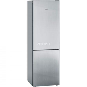 Siemens KG36EALCA iQ500, Kühl-/Gefrierkombination Angebote günstig kaufen
