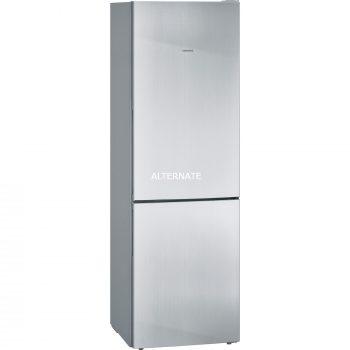 Siemens KG36VVIEA iQ300, Kühl-/Gefrierkombination Angebote günstig kaufen