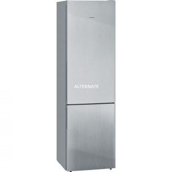 Siemens KG39EAICA iQ500, Kühl-/Gefrierkombination Angebote günstig kaufen
