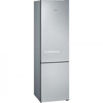 Siemens KG39N2LEA iQ300, Kühl-/Gefrierkombination Angebote günstig kaufen