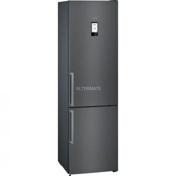 Siemens KG39NHXEP iQ500, Kühl-/Gefrierkombination Angebote günstig kaufen