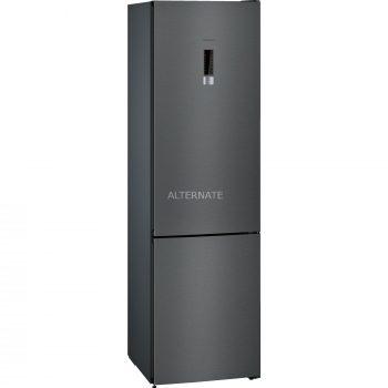 Siemens KG39NXXDA iQ300, Kühl-/Gefrierkombination Angebote günstig kaufen
