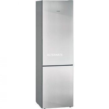 Siemens KG39V2LEA iQ300, Kühl-/Gefrierkombination Angebote günstig kaufen