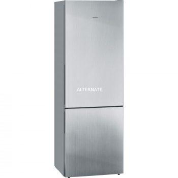 Siemens KG49E4ICA iQ500, Kühl-/Gefrierkombination Angebote günstig kaufen
