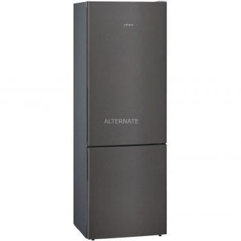 Siemens KG49EAXCA iQ500, Kühl-/Gefrierkombination Angebote günstig kaufen