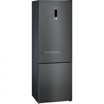 Siemens KG49NXXEA iQ300, Kühl-/Gefrierkombination Angebote günstig kaufen