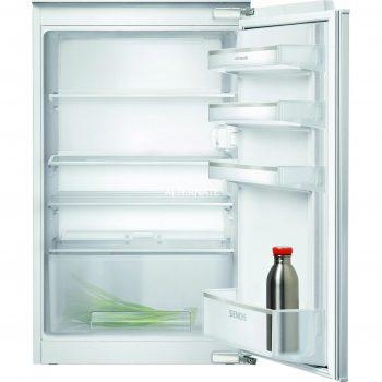 Siemens KI18RNFF0 iQ100, Vollraumkühlschrank Angebote günstig kaufen