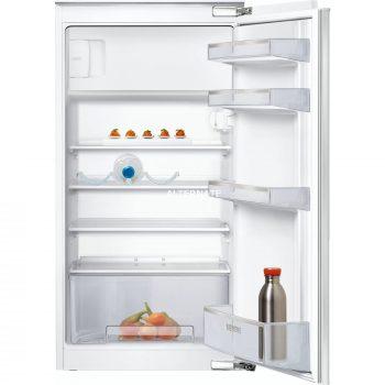 Siemens KI20LNFF1 iQ100, Kühlschrank Angebote günstig kaufen