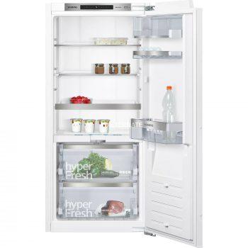 Siemens KI41FADD0 iQ700, Vollraumkühlschrank Angebote günstig kaufen