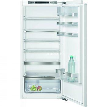 Siemens KI41RADF0 iQ500, Vollraumkühlschrank Angebote günstig kaufen